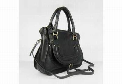 sac a main chloe chine sacs chloe printemps image prix de sac chloe. Black Bedroom Furniture Sets. Home Design Ideas