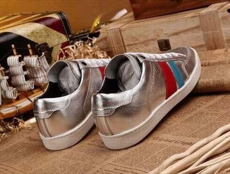 balenciaga arena sneakers pas cher balenciaga chaussure. Black Bedroom Furniture Sets. Home Design Ideas