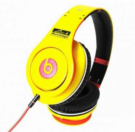 beats studio pas cher monster beats by dre earbuds price. Black Bedroom Furniture Sets. Home Design Ideas