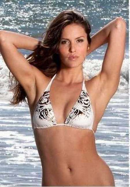 bikini pour femme voilee bikini pas cher femme mini bikini pour homme. Black Bedroom Furniture Sets. Home Design Ideas