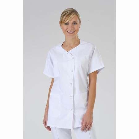 blouse femme multicolore acheter blouse blanche pas cher. Black Bedroom Furniture Sets. Home Design Ideas