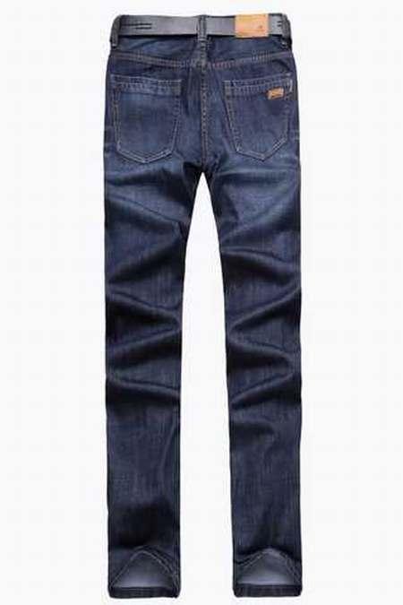 chemise jean femme edc jeans femme pas cher jeans levis pas cher a new york. Black Bedroom Furniture Sets. Home Design Ideas