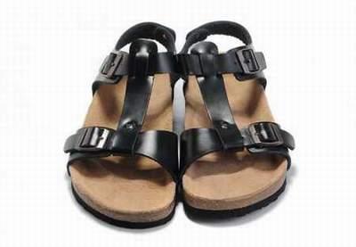 birkenstocks chaussure france chemise homme birkenstock pas cher basket chaussures homme. Black Bedroom Furniture Sets. Home Design Ideas