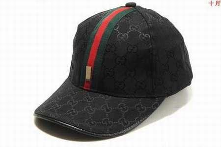 casquette femme a tricoter casquette homme hiver pas cher casquette tisa pas cher. Black Bedroom Furniture Sets. Home Design Ideas