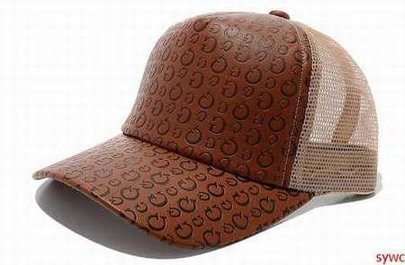 casquette snapback pas cher canada casquette jaune pas cher casquette kenzo pas cher. Black Bedroom Furniture Sets. Home Design Ideas