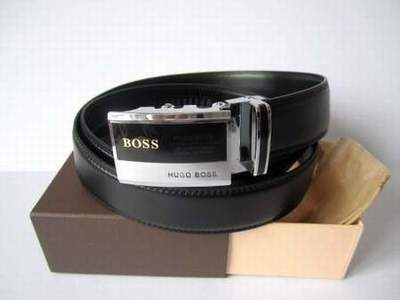 ceinture hugo boss marron ceinture hugo boss pour homme imitation ceinture hugo boss. Black Bedroom Furniture Sets. Home Design Ideas