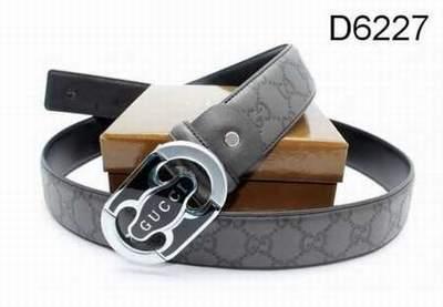 ceinture porte outils ceinture sac gucci ceinture homme taille. Black Bedroom Furniture Sets. Home Design Ideas