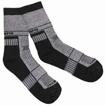 chaussettes garcon pas cher chaussette fila homme chaussettes homme discount. Black Bedroom Furniture Sets. Home Design Ideas