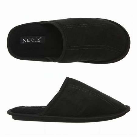 chaussons homme daxon chaussures mules femme talons chaussons homme tricot. Black Bedroom Furniture Sets. Home Design Ideas