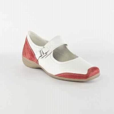chaussures femmes confortables mode chaussures. Black Bedroom Furniture Sets. Home Design Ideas