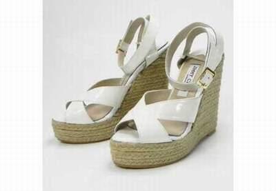 chaussures jimmy choo f50 pas cher jimmy choo milan ac chaussure jimmy choo les prix. Black Bedroom Furniture Sets. Home Design Ideas