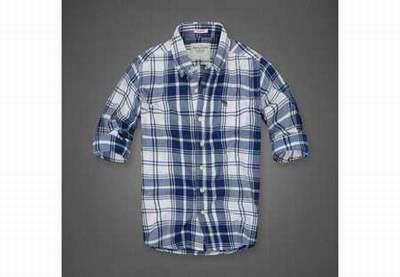 chemise longue polystyrene chemise homme manche courte 4xl chemise jeans femme pas cher. Black Bedroom Furniture Sets. Home Design Ideas