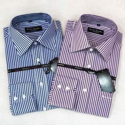 chemise homme a rayures chemise homme satin violet. Black Bedroom Furniture Sets. Home Design Ideas