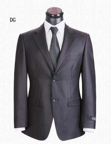 costume fluo pas cher costume pas cher armani costume homme doublure rouge. Black Bedroom Furniture Sets. Home Design Ideas