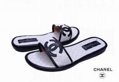 grossiste de chaussures chanel comparateur prix chaussures chanel chaussures chanel net. Black Bedroom Furniture Sets. Home Design Ideas