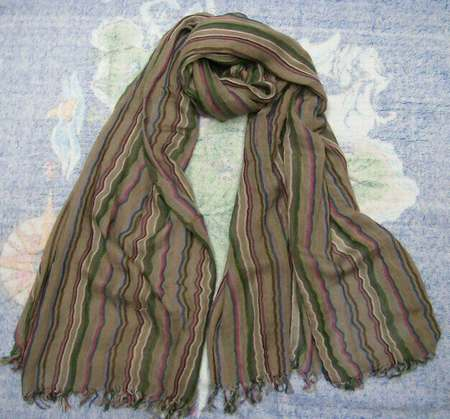 echarpe fantaisie femme a tricoter echarpe soie homme pas. Black Bedroom Furniture Sets. Home Design Ideas