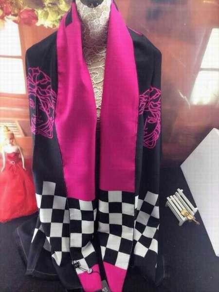 foulard femme viscose foulard homme wiki foulard femme turquoise. Black Bedroom Furniture Sets. Home Design Ideas