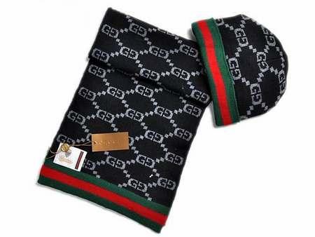 foulard homme fleur de lys foulard palestinien pas cher foulard multifonction femme. Black Bedroom Furniture Sets. Home Design Ideas