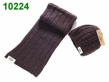 gant armani pas cher gants femme avec fourrure gants cuir femme sandro. Black Bedroom Furniture Sets. Home Design Ideas