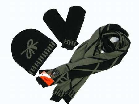 gant cuir homme double gants homme hiver cuir gants moto femme racer. Black Bedroom Furniture Sets. Home Design Ideas