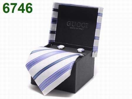 gant matador pas cher gants cuir femme fabre gant cuir homme gris. Black Bedroom Furniture Sets. Home Design Ideas
