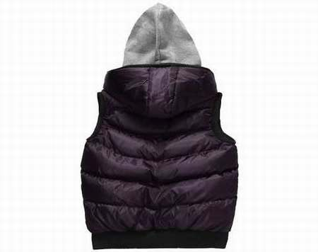 gilet bustier femme gilet adidas original pas cher gilet. Black Bedroom Furniture Sets. Home Design Ideas