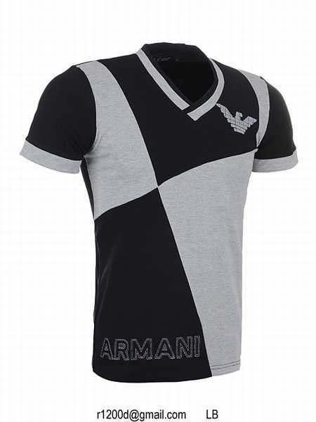 Giorgio armani perfume femme emporio armani underwear - Montre emporio armani homme pas cher ...
