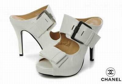 Grossiste de chaussures chanel comparateur prix chaussures chanel chaussures - Comparateur prix chaussures ...