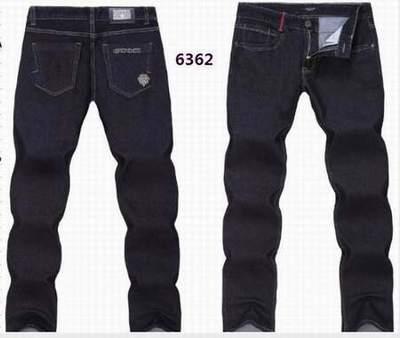 zu elements jeans prix comparateur de prix jeans gucci gucci genius jean. Black Bedroom Furniture Sets. Home Design Ideas