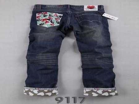 jean tuff 39 s femme jeans homme resserre en bas jean todt femme. Black Bedroom Furniture Sets. Home Design Ideas