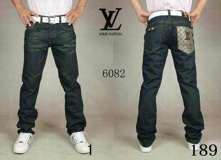 jeans femme huile jeans g star femme noir jeans skinny pas cher homme. Black Bedroom Furniture Sets. Home Design Ideas
