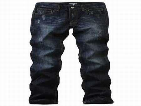 jeans femme revers jeans homme slim taille basse jean homme poche en biais. Black Bedroom Furniture Sets. Home Design Ideas