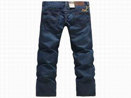 jeans nike homme jean mexx femme pas cher jeans jogger homme. Black Bedroom Furniture Sets. Home Design Ideas