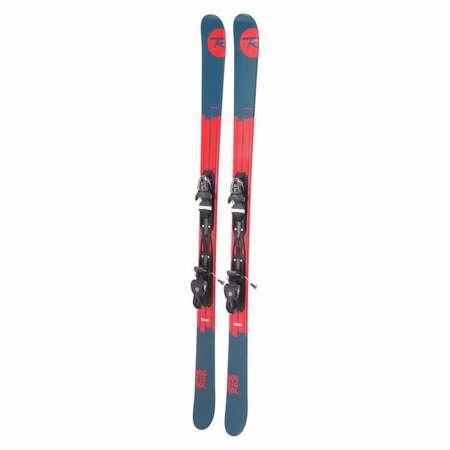 location ski pas cher serre chevalier apres ski pas cher. Black Bedroom Furniture Sets. Home Design Ideas