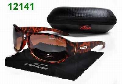 lunette carrera pas cher femme lunettes de soleil pas chez carrera lunette de ski carrera prix. Black Bedroom Furniture Sets. Home Design Ideas
