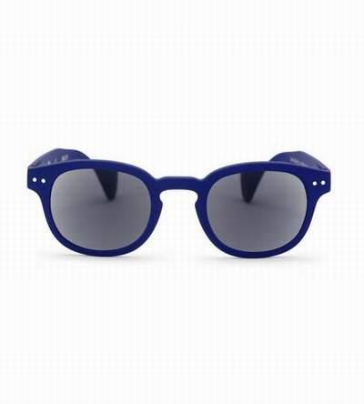 lunettes de vue loupe pas cher lunettes loupe frontale lunettes loupe grossiste. Black Bedroom Furniture Sets. Home Design Ideas