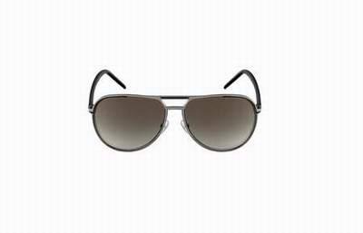 lunettes soleil femme a la mode lunettes de soleil enveloppantes homme. Black Bedroom Furniture Sets. Home Design Ideas