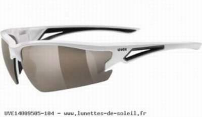 lunette uvex pas cher lunettes uvex uvision. Black Bedroom Furniture Sets. Home Design Ideas