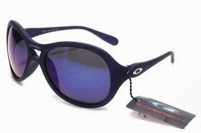 lunettes loupes lecture homme lunettes de lecture avec eclairage lunettes de lecture ebay. Black Bedroom Furniture Sets. Home Design Ideas