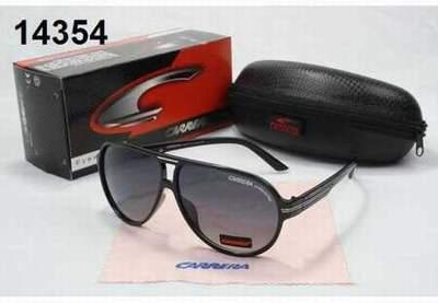 lunettes de soleil carrera 2011 femme lunette ski lunettes. Black Bedroom Furniture Sets. Home Design Ideas