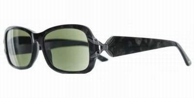 lunettes loupe daylight lunettes de vue loupe homme. Black Bedroom Furniture Sets. Home Design Ideas