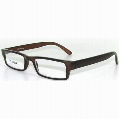 lunettes loupe auchan lunette loupe relevable. Black Bedroom Furniture Sets. Home Design Ideas