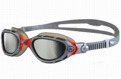 lunettes natation competition speedsocket mirror speedo lunettes natation decathlon lunettes de