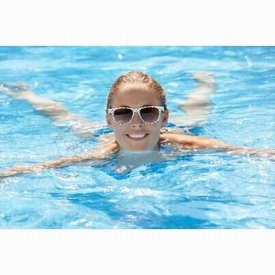 Lunettes piscine femme lunettes piscine tyr lunettes for Lunette piscine