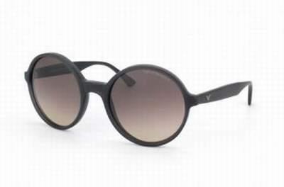 lunettes rondes tendance lunettes rondes faconnable lunettes rondes pas cheres. Black Bedroom Furniture Sets. Home Design Ideas