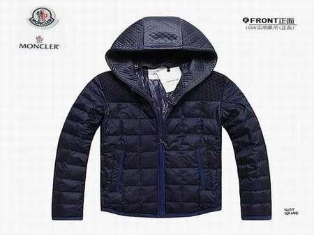 manteau femme plume duvet manteau pas cher canada manteau. Black Bedroom Furniture Sets. Home Design Ideas