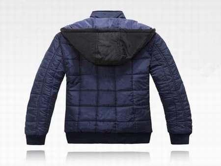 manteau homme river island manteau femme solde marque manteaux femme peau lainee. Black Bedroom Furniture Sets. Home Design Ideas