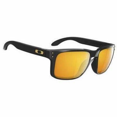 prescription oakley holbrook 822u  prescription oakley holbrook