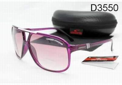 opticien lunettes carrera sur lunette de soleil lunette de ski. Black Bedroom Furniture Sets. Home Design Ideas