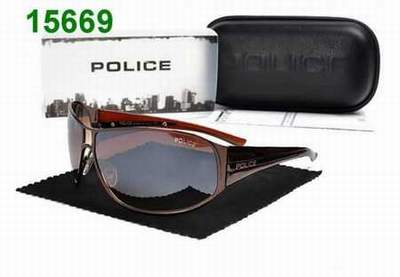 vente lunette de soleil de marque lunettes de soleil. Black Bedroom Furniture Sets. Home Design Ideas